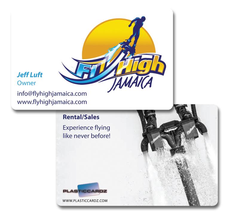 Jamaica Flyboard-3